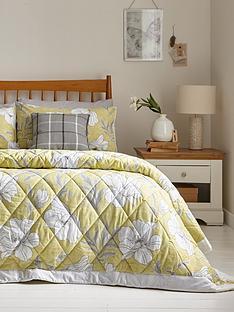 ideal-home-sophia-bedspread-thrownbsp