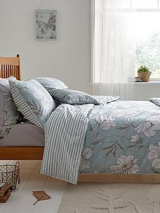 ideal-home-sophia-duvet-cover-set