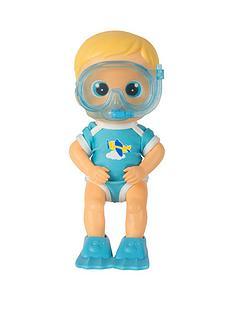 bloopies-doll-max