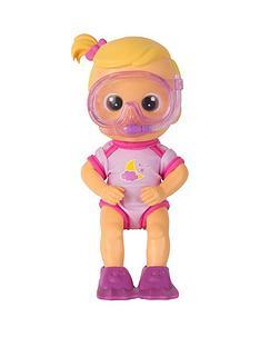 bloopies-doll--luna