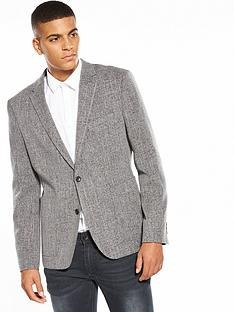 v-by-very-slim-textured-blazer