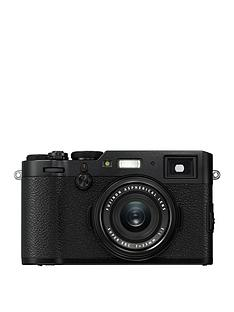 fuji-fujifilm-x100f-csc-camera-23mm-lens-kit-black