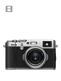 fujifilm-fujifilm-x100f-digital-compact-camera-silver-23mm-f20-fuji-lens-kit-243mp-30lcd