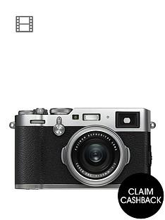fujifilm-x100f-digital-compact-camera-243-mp-23mm-f20-fujinon-lens-silver