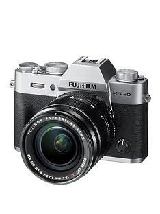 fujifilm-x-t20-camera-xf-18-55mm-lens-kit-silver