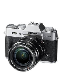 fujifilm-x-t20-camera-xf-18-55mm-lens-kit-silver