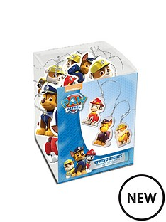paw-patrol-15-white-led-string-lights