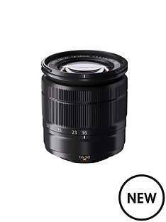 fuji-fujifilm-xc-16-50mm-mk-ii-lens-black