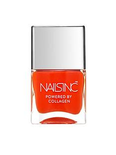 nails-inc-powered-by-collagen-portland-square