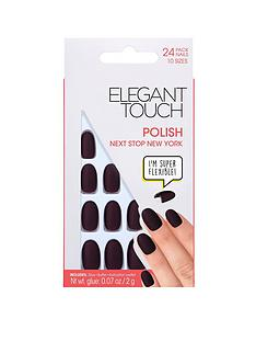 elegant-touch-elegant-touch-core-next-stop-new-york-nails