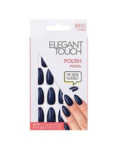 elegant-touch-core-petrol-nails