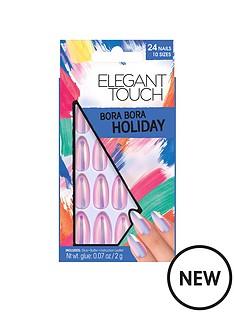 elegant-touch-elegant-touch-holiday-collection-bora-bora-nails