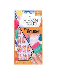 elegant-touch-elegant-touch-holiday-collection-ibiza-nails