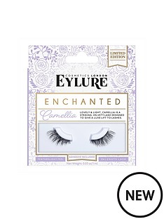 eylure-enchanted-lash-camellia