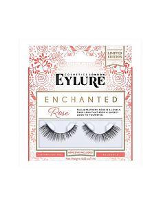 eylure-enchanted-lash-rose
