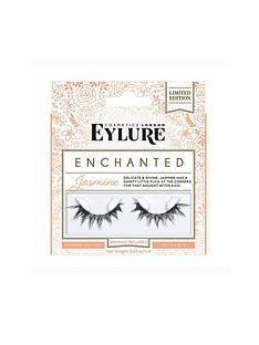 eylure-enchanted-lash-jasmine