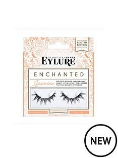 eylure-enchanted-lash-jasmine