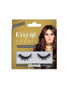 eylure-cheryl-belle-of-the-ball-lash