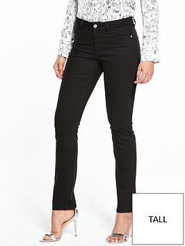 v-by-very-tall-isabelle-slim-leg-jean