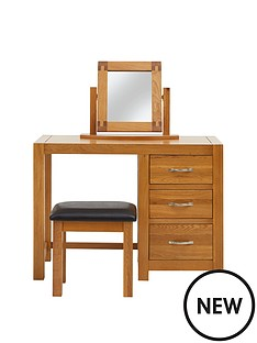 luxe-collection-suffolk-dressing-table-stool-amp-mirror