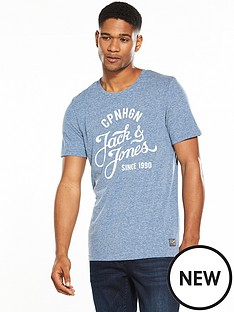 jack-jones-jack-and-jones-originals-pause-tee
