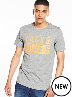 jack-jones-jack-and-jones-core-tol-tee