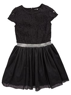 v-by-very-lace-bodice-tutu-dress