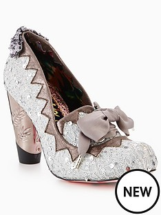 irregular-choice-irregular-choice-bubbles-gum-bow-court-shoe