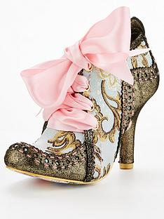 irregular-choice-irregular-choice-abigails-3rd-party-shoe-boot