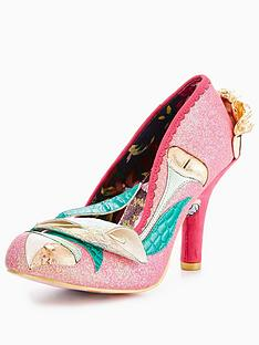 irregular-choice-evening-stroll-court-shoe-pink