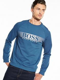 hugo-boss-crew-sweat