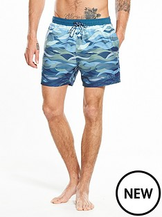 hugo-boss-piranha-swim-shorts