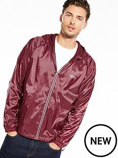 hugo-boss-beach-jacket