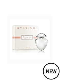 bulgari-omnia-crystalline-ladies-edt-25ml