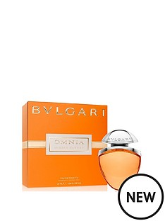 bulgari-omnia-indian-garnet-ladies-edt-25ml