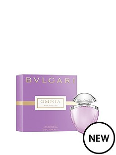 bulgari-omnia-amethyste-ladies-edt-25ml