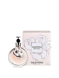 valentino-acqua-floreale-edtnbspspray-50ml