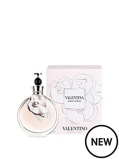 valentino-acqua-floreale-edtnbspspray-80ml