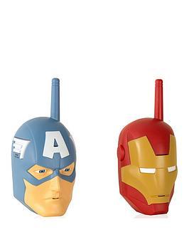 the-avengers-avengers-walkie-talkie