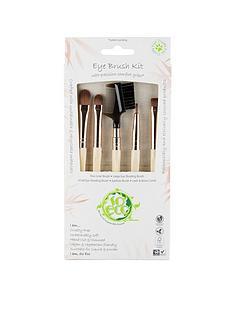 so-eco-eye-kit