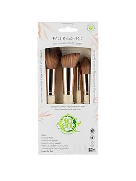 So Eco So Eco Face Kit Picture