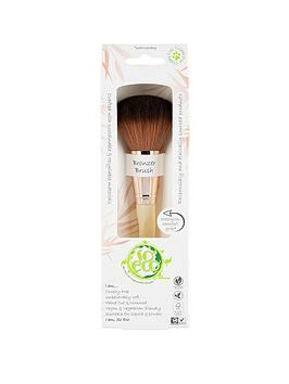 so-eco-bronzer-brush