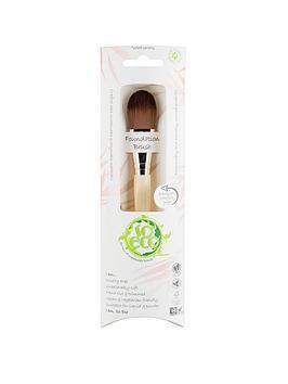 So Eco So Eco Foundation Brush Picture