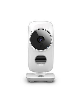 Motorola Focus 67 WiFi Hd Camera  New