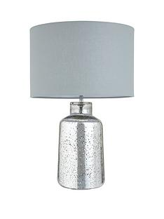 ideal-home-camden-mercury-effect-table-lamp