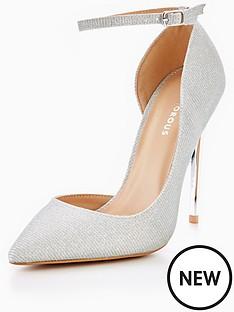 glamorous-glamorous-stilleto-court-shoe