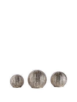 positano-metal-work-set-of-3-balls