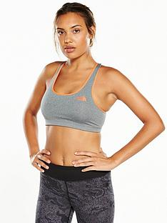 the-north-face-mountain-athletics-versitas-fearless-bra-grey