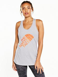 the-north-face-mountain-athletics-graphic-play-hard-tank