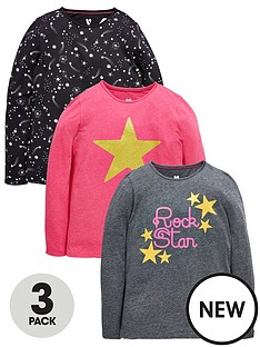 v-by-very-3-pk-rockstar-tees